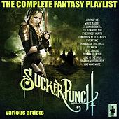Sucker Punch by Various Artists