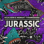 Play & Download Jurassic by Megalodon | Napster