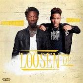 Loosen Up (feat. Malachiae) by Bandit Gang Marco