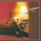Backless by Eric Clapton