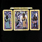 Play & Download Yellow Moon by The Neville Brothers | Napster