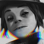 Andromeda (feat. D.R.A.M.) (ZHU Remix) by Gorillaz