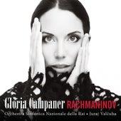 Rachmaninov: Piano Concerto No. 2 - Élégie by Gloria Campaner