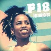 Los Mejores by P18