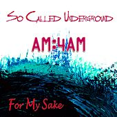 For My Sake by So Called Underground
