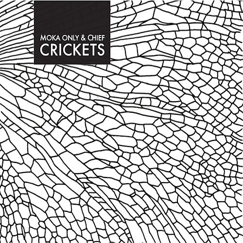 Play & Download Crickets Remixes, Pt. 1 by Sene | Napster