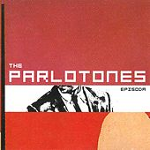 Play & Download Episoda by The Parlotones | Napster