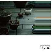 Play & Download Async by Ryuichi Sakamoto | Napster