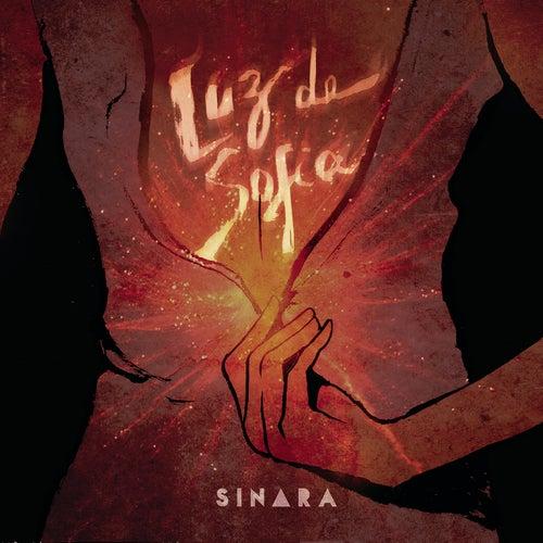 Luz de Sofia de Sinara