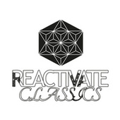 Reactivate Classics by Various Artists