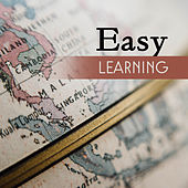 Play & Download Easy Learning – Classical Music for Learning, Easy Study, Helpful for Improve Memory by Exam Study Music Academy | Napster