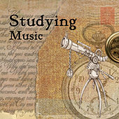 Play & Download Studying Music – Classical Piano for Einstein Effect, Be Smarter, Music for Learning, Easily Studying by Classical Study Music (1) | Napster
