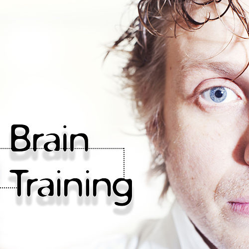 Brain Training – Best Music for Study, Deep Focus, Songs to Concentrate, Mozart, Beethoven de Instrumental
