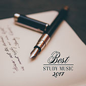Play & Download Best Study Music 2017 – Easy Learning, Focus, Better Concentration, Stress Relief, Mozart, Bach to Work by Konzentration Musik Welt Studying Music Group | Napster