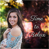 Play & Download Time to Relax – Haydn, Soft Sounds to Rest, Instrumental Music, Best Classical Songs for Relaxation by Musique de Réflexion Academy | Napster