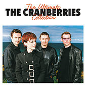 The Ultimate Collection von The Cranberries
