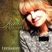Play & Download Treasure by Janet Paschal | Napster