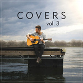 Covers Vol.3 by Adam Christopher