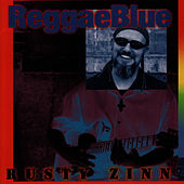 ReggaeBlue by Rusty Zinn