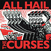 Play & Download All Hail the Curses by The Curses | Napster