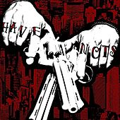 Play & Download Serf City USA by The HaveNots | Napster