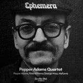 Play & Download Ephemera by Pepper Adams | Napster