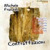 Contraffazioni by Michele Franzini
