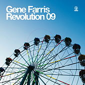Play & Download Revolution 09 by Gene Farris | Napster