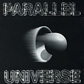 Play & Download Reinforced presents 4hero - Parallel Universe by 4 Hero | Napster