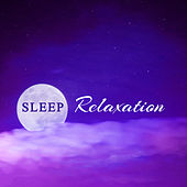 Sleep Relaxation – Sounds of Nature for Stress Relief, Rest, Relax Before Sleep, Sleep Better, Deep Sleep by Sounds of Nature Relaxation