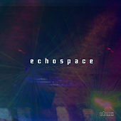 Play & Download Obmx by Echospace | Napster