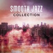 Play & Download Smooth Jazz Collection – Best Jazz Instrumental 2017, Saxophone & Piano, Jazz Night, Jazz Music Club by Light Jazz Academy | Napster