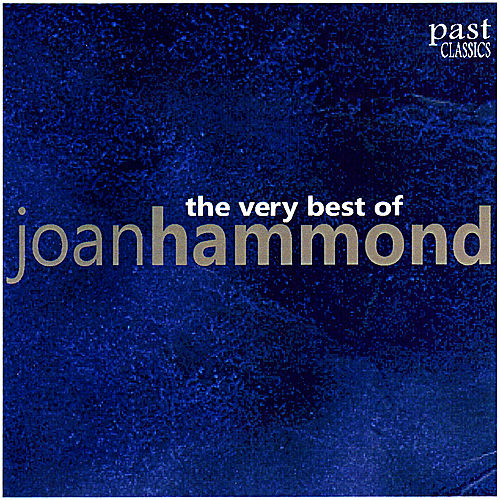 Play & Download The Very Best of Joan Hammond by Joan Hammond | Napster