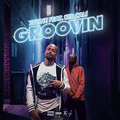 Play & Download Groovin (feat. KidCali) by 2-Tone | Napster