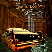 Play & Download Live In London by Amon Duul II | Napster