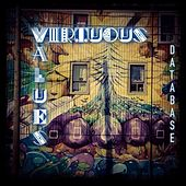 Virtuous Values - EP by Database
