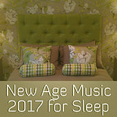 New Age Music 2017 for Sleep – Healing Lullabies to Bed, Soft Songs at Goodnight, Pure Sleep, Bedtime, Peaceful Music for Relaxation by Deep Sleep Relaxation