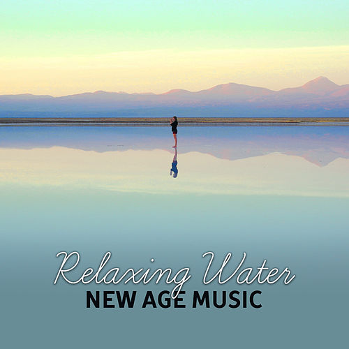 Play & Download Relaxing Water: New Age Music – Sounds to Calm Down, Easy Listening, Stress Relief, Inner Calmness by Echoes of Nature | Napster