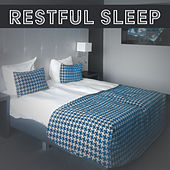 Play & Download Restful Sleep – Relaxing Music to Calm Down, Stress Relief, Pure Sleep, Lullabies to Bed, Instrumental Piano, Soothing Guitar at Night by Relaxing Piano Music Consort   Napster