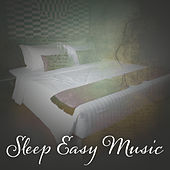 Sleep Easy Music – Soothing Songs at Goodnight, Pure Sleep, Sweet Dreams, Lullabies, Tranquility, Relaxing Therapy for Mind by New Age