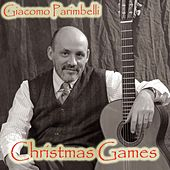 Play & Download Christmas Games by Giacomo Parimbelli | Napster