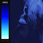 Play & Download 1995 by Emmit Fenn | Napster