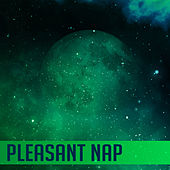 Pleasant Nap – Soothing Sounds for Sleep, Pure Relaxation, Deep Sleep, Sweet Dreams, Peaceful Nature Sounds at Goodnight by Nature Sounds for Sleep and Relaxation