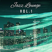 Jazz Lounge Vol.1 – Ambient Lounge, Calm Piano, Relaxing Jazz Instrumental, Smooth Jazz, Piano Bar by Relaxing Instrumental Jazz Ensemble