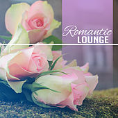 Romantic Lounge – Romantic Jazz, Sensual Sounds, Calm Piano, Soft Instrumental Music by New York Jazz Lounge