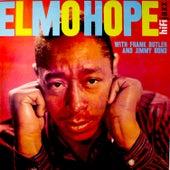 Elmo Hope Trio by Elmo Hope
