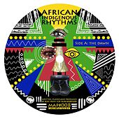 Play & Download African Indigenous Rhythms by Ron Trent | Napster
