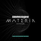 Materia Chapter.One (The Extended Mixes) by Various Artists
