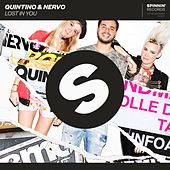 Lost in You by Quintino