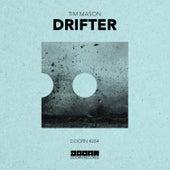 Drifter by Tim Mason